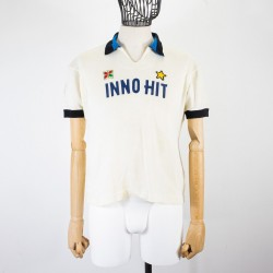 AWAY INTER JERSEY MECSPORT...