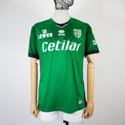 HOME  JERSEY PARMA SEPE 1...