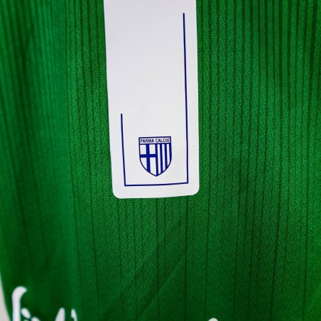 HOME  JERSEY PARMA SEPE 1 2019/2020