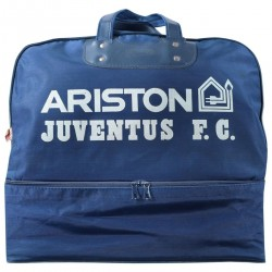 1982/1983 JUVENTUS ARISTON BAG