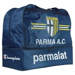 1999/2000 PARMA CHAMPION...