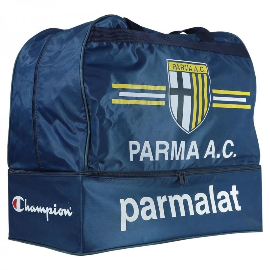 1999/2000 PARMA CHAMPION PARMALT BAG