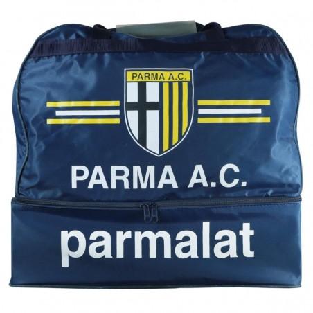 BORSONE PARMA CHAMPION PARMALT 1999/2000