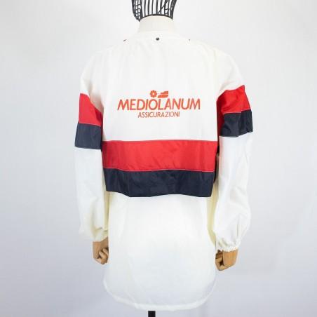 MILAN RAIN JACKET ADIDAS 1991/1992