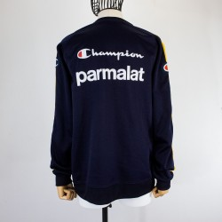 PARMA TRAINING SWEATSHIRT...