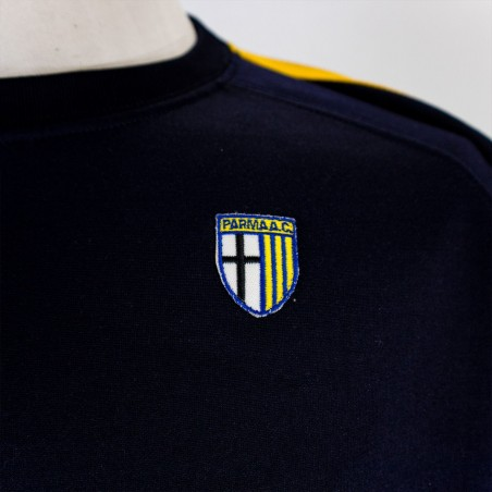 PARMA TRAINING SWEATSHIRT CHAMPION...