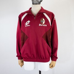 TORINO TRAINING SWEATSHIRT...