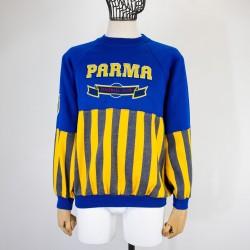 PARMA CREW NECK SWEATSHIRT...