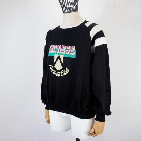 1990/1991 UDINESE SWEAT TOP