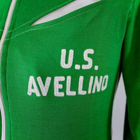 AVELLINO PUMA JACKET 1979/1980
