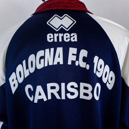 BOLOGNA JACKET ERREA CARISBO 1995/1996