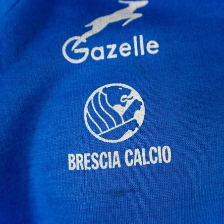 GIACCA BRESCIA GAZELLE 1986/1987
