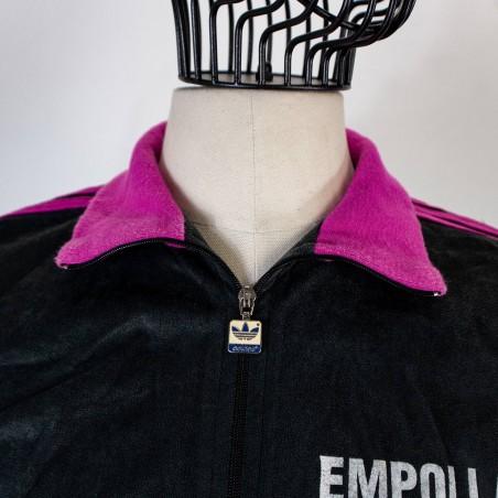 GIACCA EMPOLI ADIDAS 1993/1994