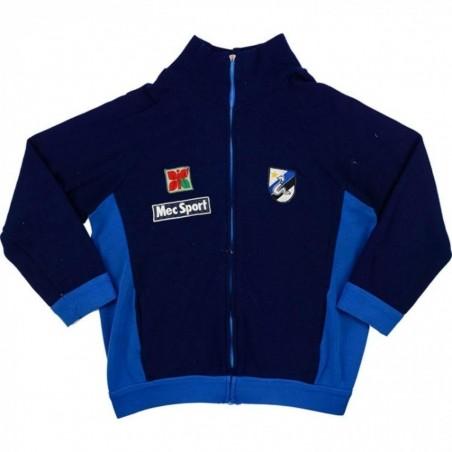 FC INTER JACKET 1983/1986