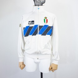 INTER JACKET UHLSPORT...