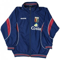 GIACCA GENOA ERREA 2003/2004