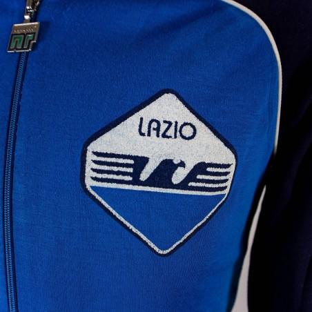 LAZIO ENNERRE JACKET 1983/1984
