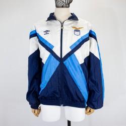 LAZIO JACKET UMBRO 1991/1992