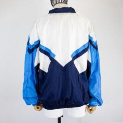 GIACCA LAZIO UMBRO 1991/1992