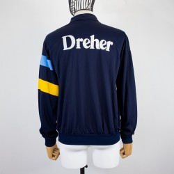 GIACCA LECCE ADIDAS DREHER...