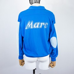 NAPOLI JACKET ENNERRE MARS...
