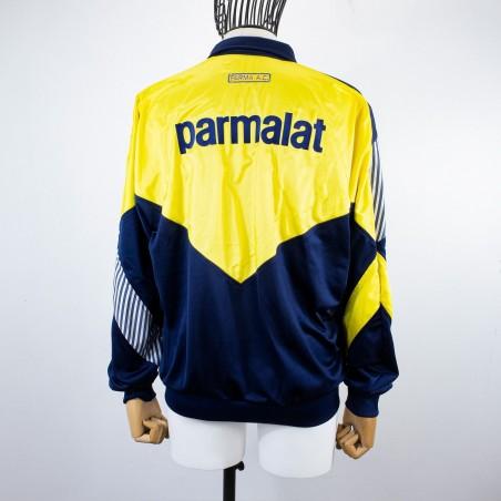GIACCA PARMA UMBRO 1990/1991