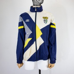 GIACCA PARMA UMBRO 1992/1993