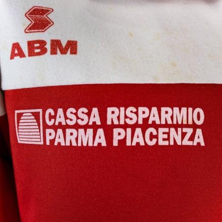 GIACCA PIACENZA ABM 1994/1995