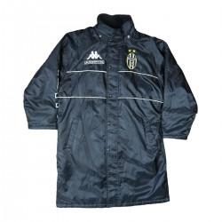 1998/1999 FC JUVENTUS...