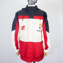 1994/1995 MILAN PADDED...