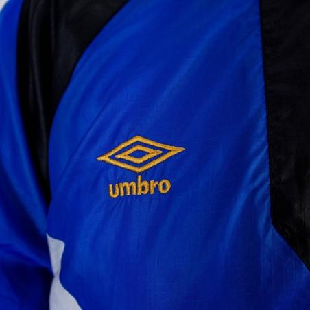INTER JACKET UMBRO FITGAR 1991/1992