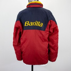 ROMA PADDED JACKET ADIDAS...