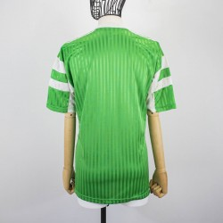 HOME CAMEROON JERSEY ADIDAS...