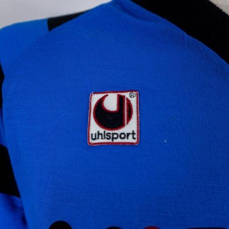 MAGLIA ALLENAMENTO  INTER UHLSPORT...