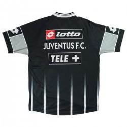 2000/2001 FCJUVENTUS...
