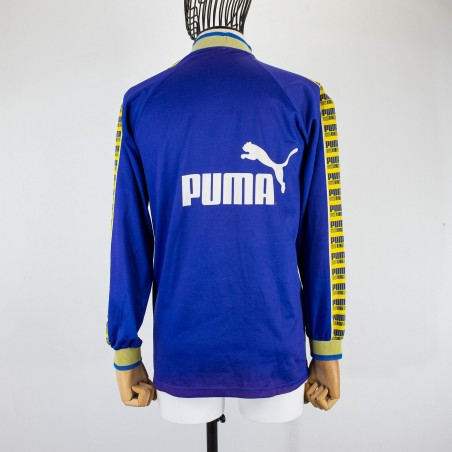 PARMA TRAINING JERSEY PUMA 1996/1997