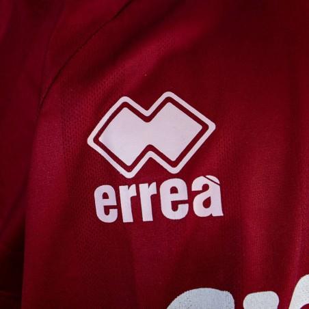 REGGIANA TRAINING JERSEY ERREA 1998/1999