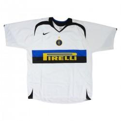 MAGLIA AWAY FC INTER FIGO...