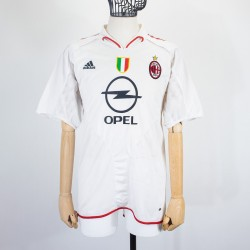 MILAN AWAY JERSEY ADIDAS ML...