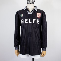 VICENZA AWAY JERSEY LS...