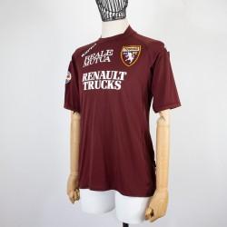 FC TORINO HOME JERSEY...