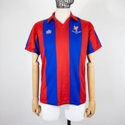 MAGLIA HOME CRYSTAL PALACE...