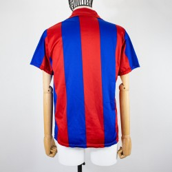 HOME CRYSTAL PALACE JERSEY...