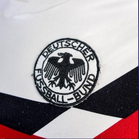 MAGLIA HOME GERMANIA ADIDAS MONDIALI...