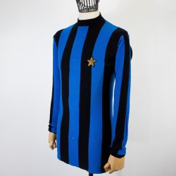 MAZZOLA HOME INTER JERSEY 8...