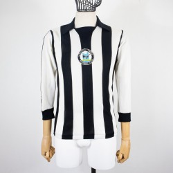 NEWCASTLE HOME JERSEY LS...