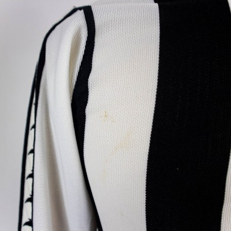 NEWCASTLE HOME JERSEY LS 1978/1979