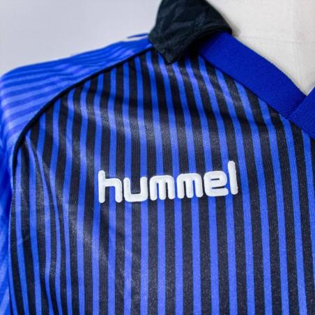 MAGLIA HOME PISA HUMMEL 1988/1989