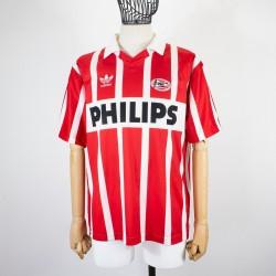 MAGLIA HOME PSV EINDHOVEN...
