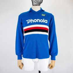 SAMPDORIA HOME JERSEY...